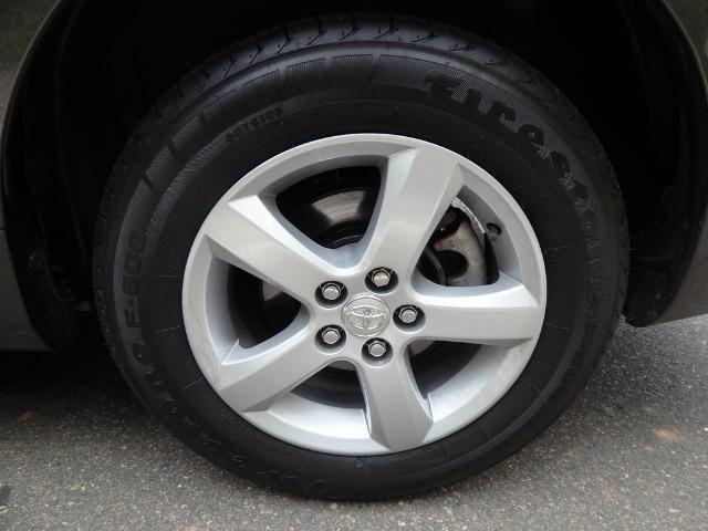 Toyota Corolla 2010/2010 1.8 XLI 16V Flex 4P Automático Completo Muito Conservado - Foto 11