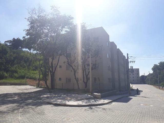 Meier, Apto. em Condomínio com Infraestrutura, 2 Quartos, Próximo ao Comercio - Foto 9