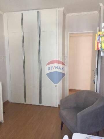 Apartamento 3 quartos Orla Petrolina - Foto 5