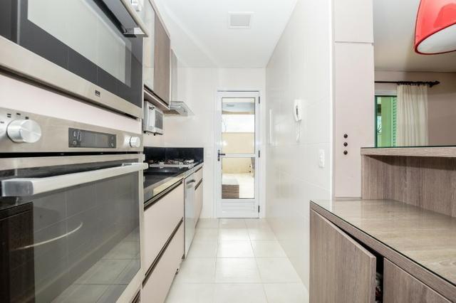 Apartamento Garden 204 m2 3 quartos Boa Vista - Condominio Yard Comfort - Foto 9
