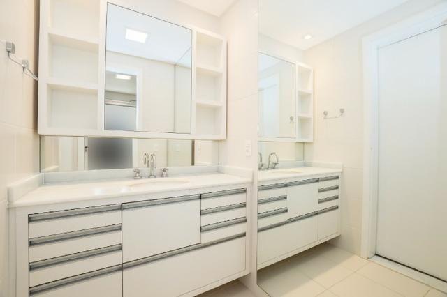 Apartamento Garden 204 m2 3 quartos Boa Vista - Condominio Yard Comfort - Foto 15
