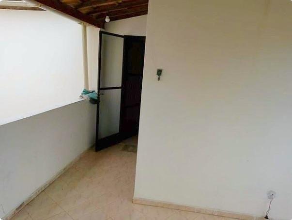 FZ00071 - Casa com 03 quartos em Stella Maris - Foto 15