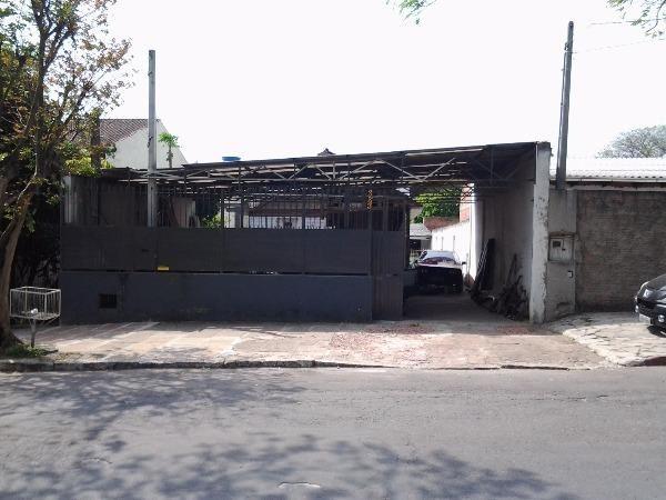 Terreno no Bairro Protásio Alves - Foto 3