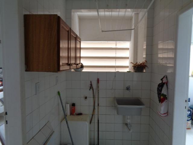 Rio Vermelho com 3/4 e 116m² no Edf. Bosque das Vivendas - Foto 10