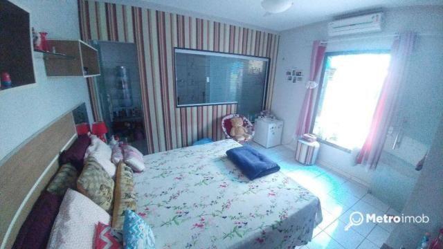 Casa com 3 dormitórios à venda, 180 m² por R$ 450.000,00 - Turu - São Luís/MA - Foto 16