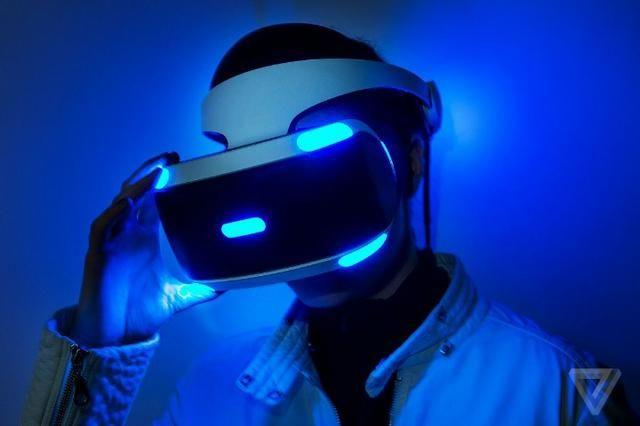 4h De Evento Com Realidade Virtual - Aluguel Locação - Foto 3