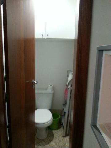 Apartamento a venda em Patamares, 1 suite, vista mar, 71 m2 - Foto 3
