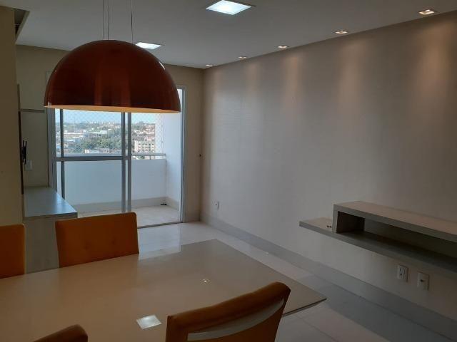 Apartamento Park Vinhais - Foto 3