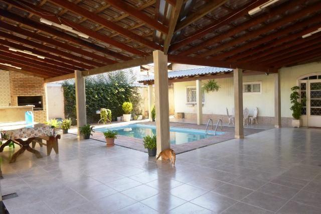 Casa Escriturada Condomínio Mirante das Paineiras - Foto 4