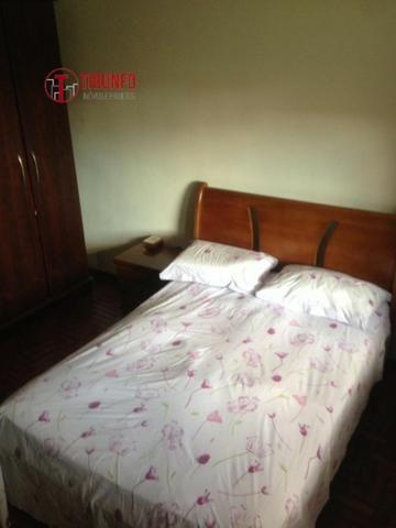 Casa de 03 quartos no bairro Minas Caixa em Belo Horizonte. Cód 749 - Foto 10