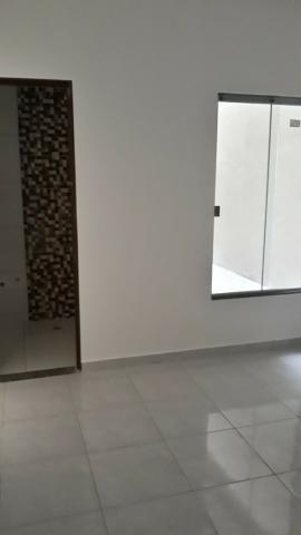 Casa de 3 Quartos com suite pronta para morar a 5 minutos do Shopping Sul! - Foto 8