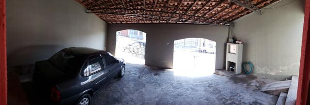 Casa térrea 03 dormitórios no Conjunto São Benedito - Foto 11