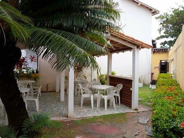 FZ00071 - Casa com 03 quartos em Stella Maris - Foto 7