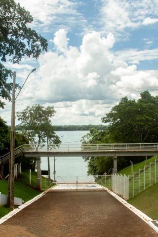 Terreno a venda - Condomínio Águas do Paraná - Foto 8