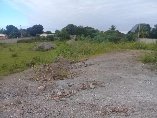 Galpão com 800 m² - Foto 14