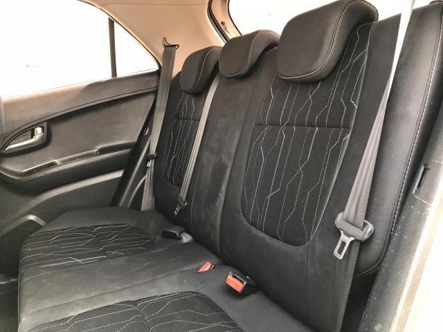 Kia Motors Picanto 1.1 - Foto 10