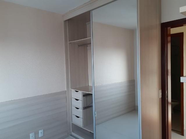 Apartamento Park Vinhais - Foto 11