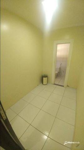 Casa de Condomínio com 3 dormitórios para alugar, 80 m² por R$ 2.500/mês - Vila Vicente Fi - Foto 14