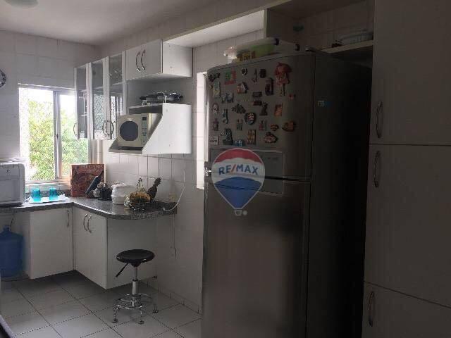 Apartamento 3 quartos Orla Petrolina - Foto 6