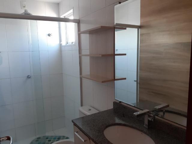 Apartamento Park Vinhais - Foto 14