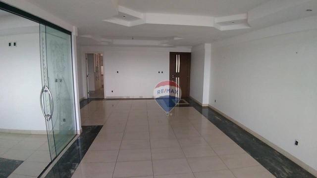 Excelente Apartamento na orla nova - Foto 7