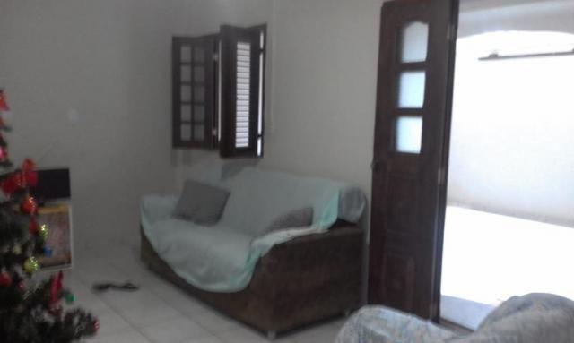 Casa com 2 dormitórios à venda, 101 m² por r$ 160.000 - cohatrac - são luís/ma - Foto 14