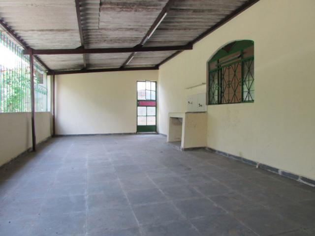 Casa para alugar com 3 dormitórios em Jardim das oliveiras, Divinopolis cod:24340 - Foto 8