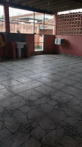 Casa Nilópolis padrão - Foto 3
