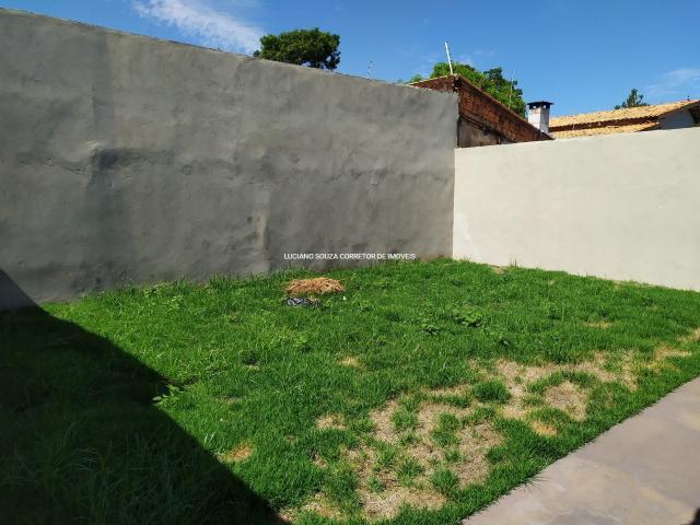 Casa à venda com 3 dormitórios em Guanandi ii, Campo grande cod:263 - Foto 10