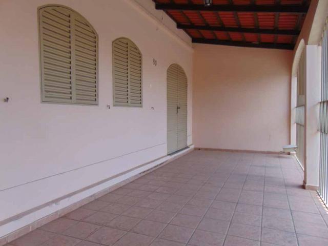 Casa para alugar com 3 dormitórios em Belvedere, Divinopolis cod:9445