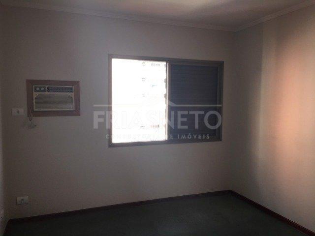 Apartamento à venda com 3 dormitórios em Centro, Piracicaba cod:V47770 - Foto 11