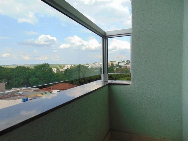 Apartamento para alugar com 2 dormitórios em Davanuze, Divinopolis cod:24362 - Foto 4