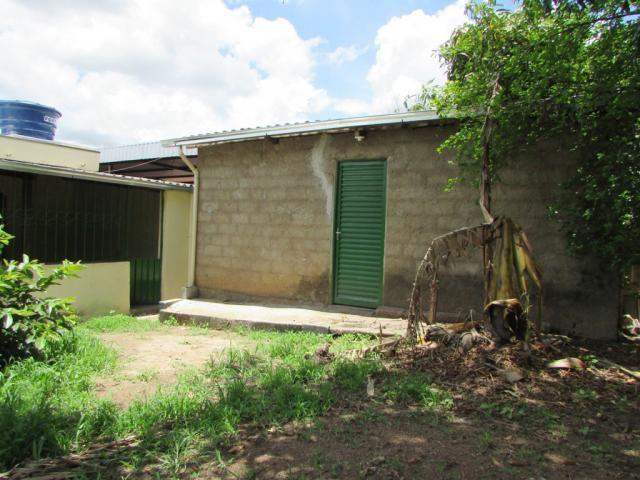 Casa para alugar com 3 dormitórios em Jardim das oliveiras, Divinopolis cod:24340 - Foto 10