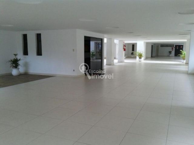 Apartamento 3 quartos a venda, amplo nascente r$ 460.000,00 rio vermelho - Foto 18