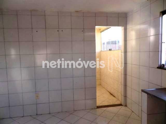 Apartamento para alugar com 2 dormitórios em Centro, Alagoinhas cod:778350 - Foto 6