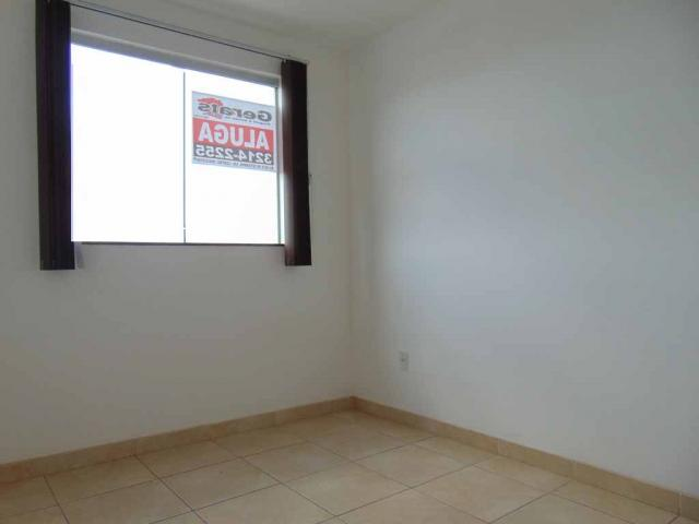 Apartamento para alugar com 2 dormitórios em Davanuze, Divinopolis cod:24362 - Foto 8