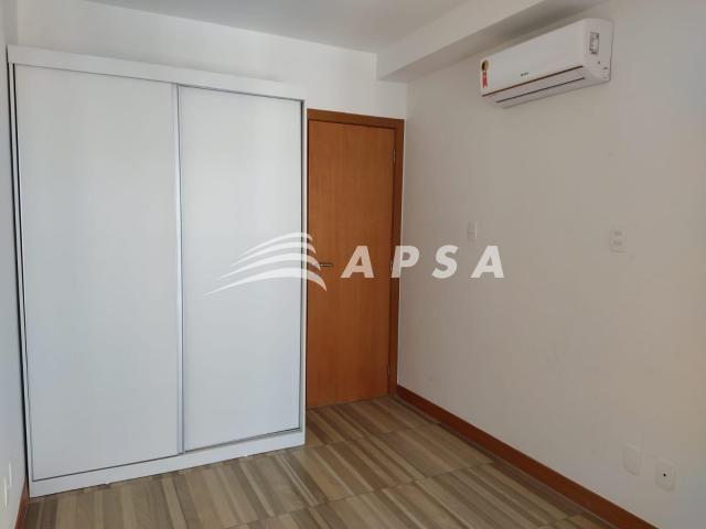 Apartamento para alugar com 1 dormitórios em Barra, Salvador cod:30216 - Foto 14