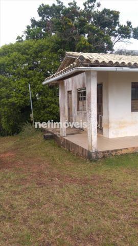 Sítio à venda em Arembepe, Camaçari cod:783794 - Foto 2