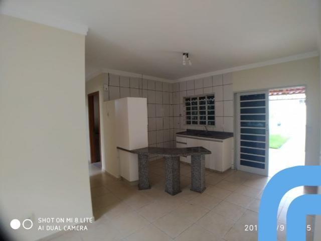 Casa setor faiçalville - Foto 8