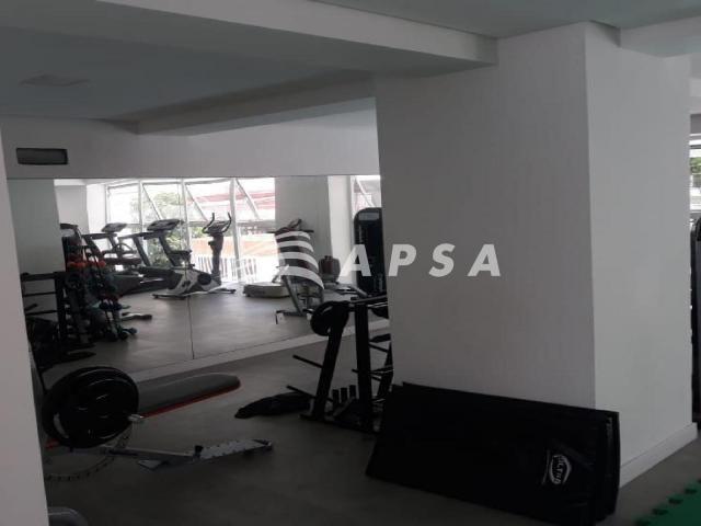 Apartamento para alugar com 1 dormitórios em Barra, Salvador cod:30216 - Foto 9