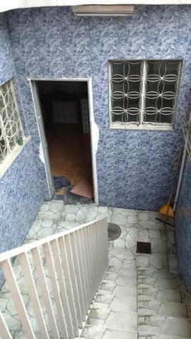 Casa Nilópolis padrão