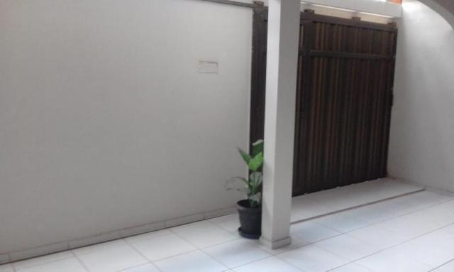 Casa com 2 dormitórios à venda, 101 m² por r$ 160.000 - cohatrac - são luís/ma - Foto 15