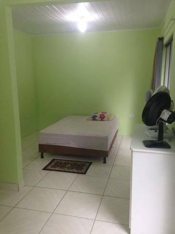 Alugo casa em Itacaré Ba. Pacote p/ reveillon - Foto 10