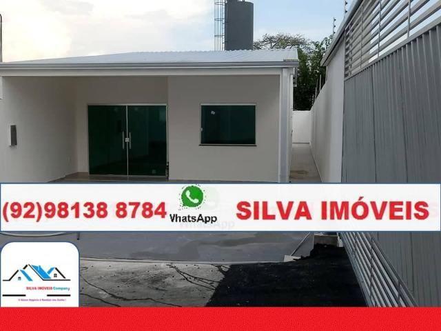 2qrt Pronta Pra Morar Casa Nova No Parque 10 Px Academia Live qowxf jbpql - Foto 3