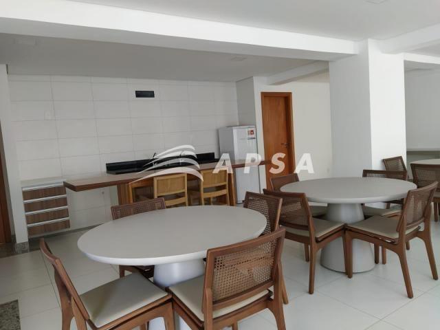 Apartamento para alugar com 1 dormitórios em Barra, Salvador cod:30216 - Foto 19