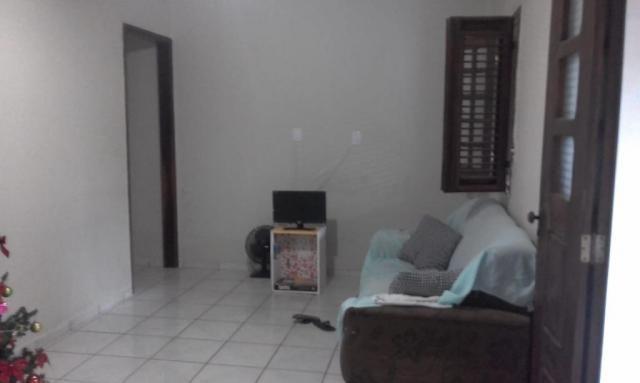 Casa com 2 dormitórios à venda, 101 m² por r$ 160.000 - cohatrac - são luís/ma - Foto 13