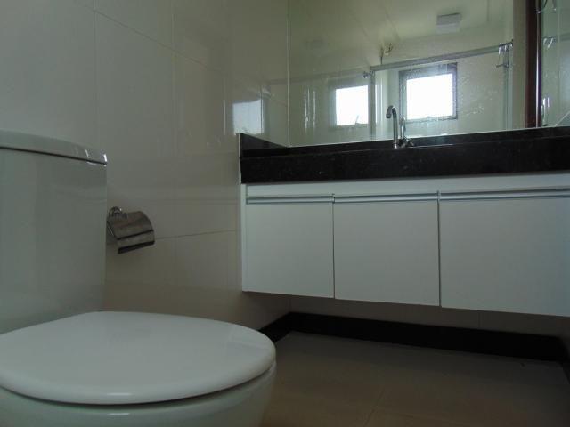Apartamento para alugar com 4 dormitórios em Centro, Divinopolis cod:20466 - Foto 8