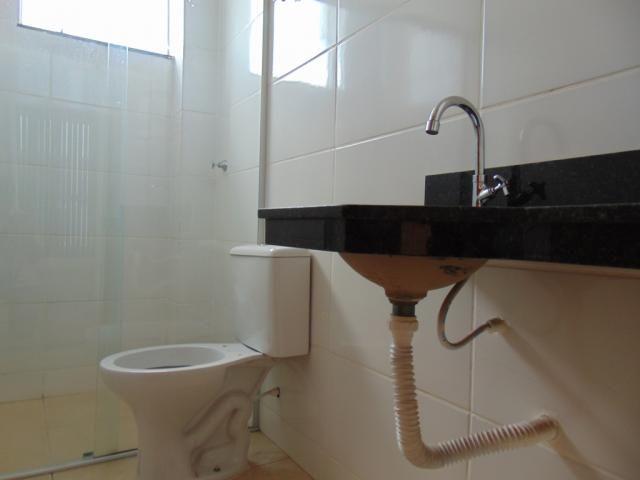 Apartamento para alugar com 2 dormitórios em Davanuze, Divinopolis cod:24362 - Foto 5