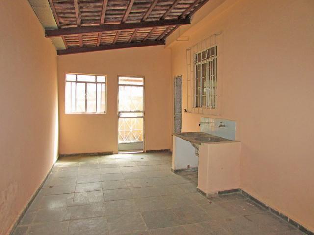 Casa para alugar com 2 dormitórios em Bom pastor, Divinopolis cod:2489 - Foto 10
