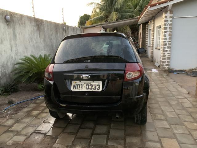 Vendo esse carro, revisado - Foto 5